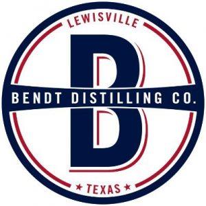 Bendt Distilling