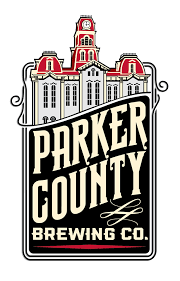 Parker County Brewing