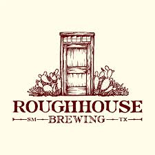 Roughhouse Brewing