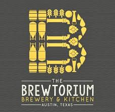 The Brewtorium
