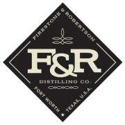 Firestone and Robertson Distillery