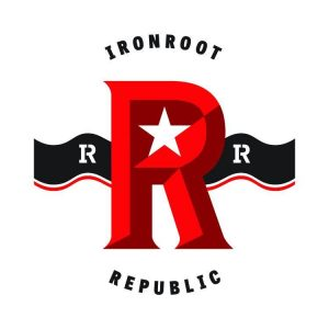 IronRoot Republic Distilling